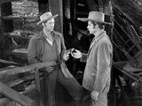 Canyon Passage, Lloyd Bridges, Dana Andrews, 1946