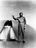 The Day The Earth Stood Still, Lock Martin, 1951