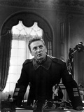 Paths Of Glory, Kirk Douglas, 1957