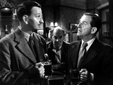 Passport To Pimlico, Stanley Holloway, 1949