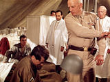 Patton, Tim Considine, George C. Scott, 1970