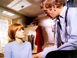 Buy Alfie, Jane Asher, Michael Caine, 1966 from Allposters