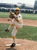 The Bad News Bears, Tatum O'Neal, 1976