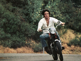 Shampoo, Warren Beatty, 1975