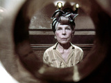 Rosemary's Baby, Ruth Gordon, 1968