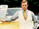 Great Gatsby, Robert Redford, 1974