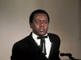 Uptown Saturday Night, Flip Wilson, 1974