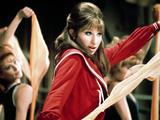 Funny Girl, Barbra Streisand, 1968