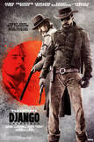 Buy Django Unchained - They Took His Freedom at AllPosters.com