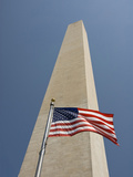 Washington Monument, Washington DC, USA, District of Columbia