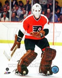 Bernie Parent Action