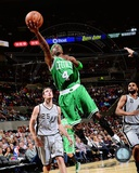 Jason Terry 2012-13 Action