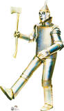 Tin Man - Wizard of Oz 75th Anniversary Lifesize Standup Poster Stand Up