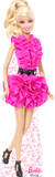 Barbie Lifesize Standup Poster Stand Up