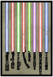 Buy Elegant Weapons For a More Civilized Age at AllPosters.com