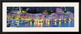 Buy Portofino - Italy at AllPosters.com