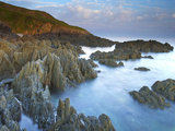 Morte Point, Devon, England, United Kingdom, Europe