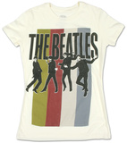 Juniors: The Beatles - Standing Group