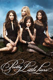 Pretty Little Liars - Dirty