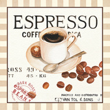 Buy Fresh Coffee III at AllPosters.com