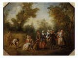 Summer, 1738
