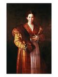 Antea, 1535