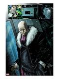 Daredevil No.510: Kingpin Standing