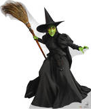Wicked Witch of the West - Wizard of Oz 75th Anniversary Lifesize Standup Poster