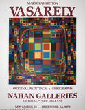 Nahan Galleries Limited Edition