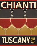 Chianti