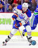 Ryan Nugent-Hopkins 2012-13 Action
