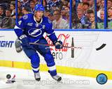 Vincent Lecavalier 2012-13 Action