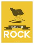 I Like to Rock 4