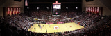 Michigan State vs Indiana:January 27, 2013