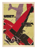 Udet Und Greim Aviation