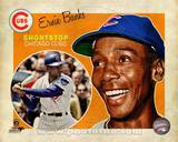 Ernie Banks 2013 Studio Plus