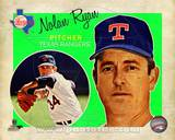 Nolan Ryan 2013 Studio Plus