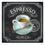 Buy Coffee House Espresso at AllPosters.com