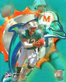 Dan Marino - Portraits Plus