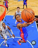 Brandon Knight 2012-13 Action