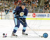 James Neal 2012-13 Action