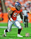 Von Miller 2012 Action Von Miller 2016 Action DeMarcus Ware & Von Miller 2014 Action NFL Von Miller 2012 Action The Exorcist Denver Broncos - Von Miller Photo Von Miller 2013 Portrait Plus The Exorcist Denver Broncos 2012 Team Composite The Exorcist NFL- Von Miller von+miller