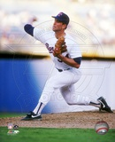 Nolan Ryan - 1991 Action