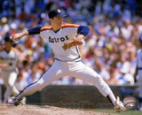 Nolan Ryan - 1988 Action
