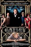 Buy The Great Gatsby Movie Poster at AllPosters.com