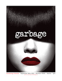 Garbage w/Screaming Females
