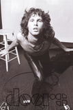 The Doors (Jim) maxi Poster