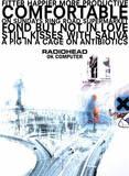 Radiohead OK Computer Huge Music Poster Giant Poster