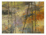 Buy Reflections of Spring at AllPosters.com