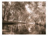 Mecan River 1